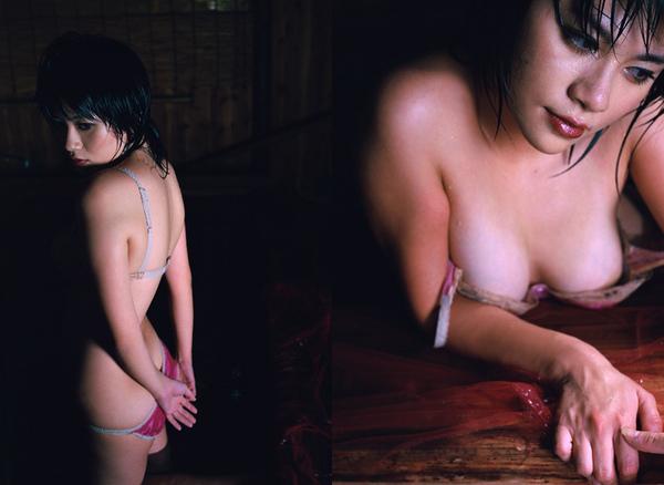 photo033.jpg