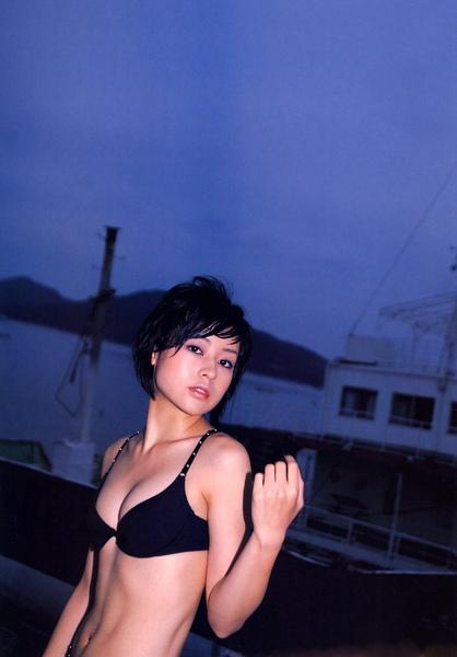 k_miyuki81.jpg