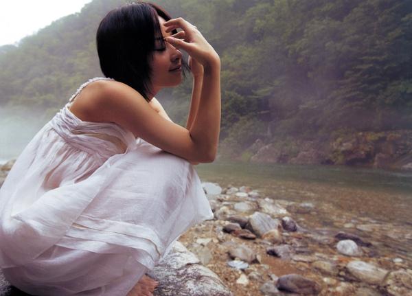 k_miyuki14_15.jpg