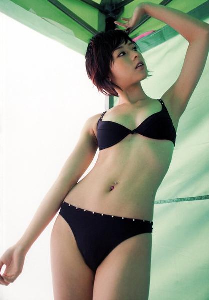 k_miyuki24.jpg