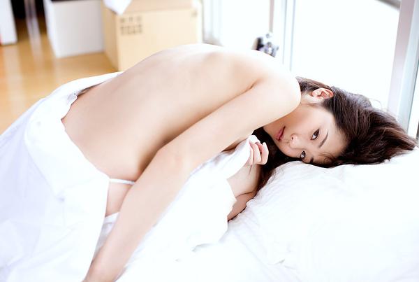 photo034.jpg
