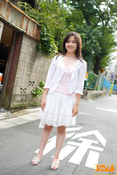 b_xyn044.jpg
