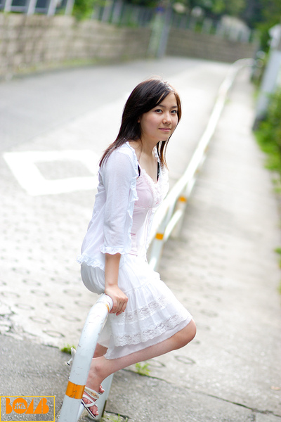 b_xyn039.jpg