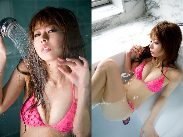 photo30.jpg