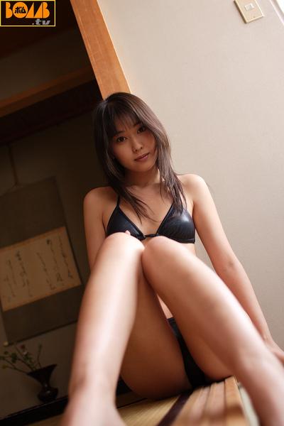 b_xma022.jpg