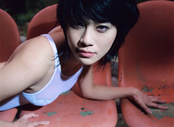 photo008.jpg