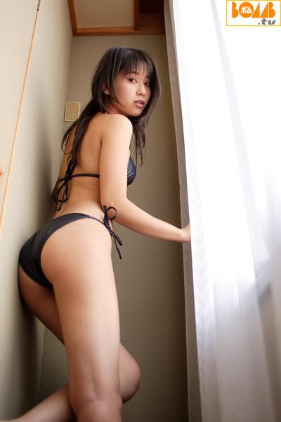 b_xma014.jpg