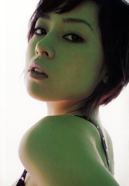 k_miyuki25.jpg