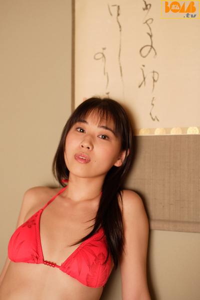 b_xma073.jpg