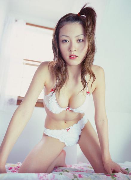 photo38.jpg
