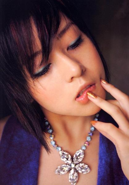 k_miyuki35.jpg