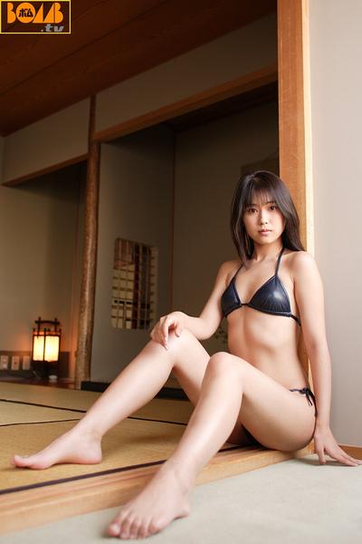 b_xma019.jpg
