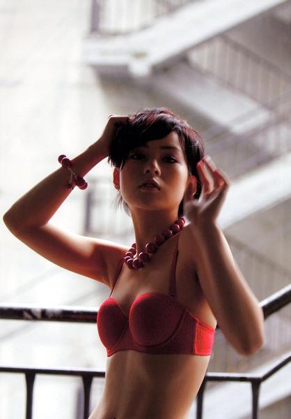 k_miyuki78.jpg