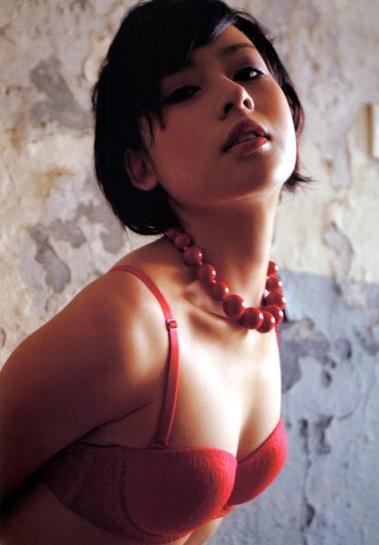 k_miyuki68.jpg