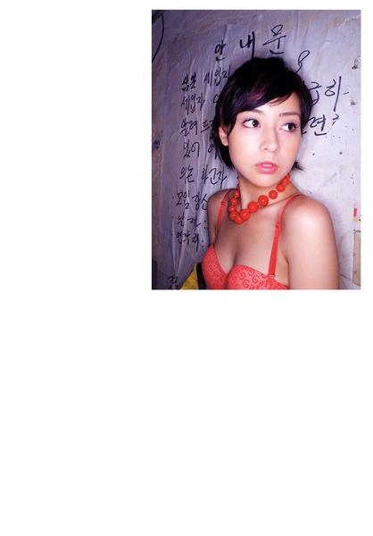 k_miyuki70.jpg