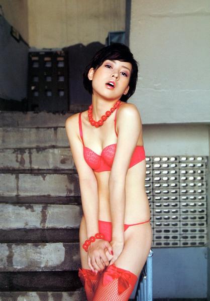 k_miyuki74.jpg