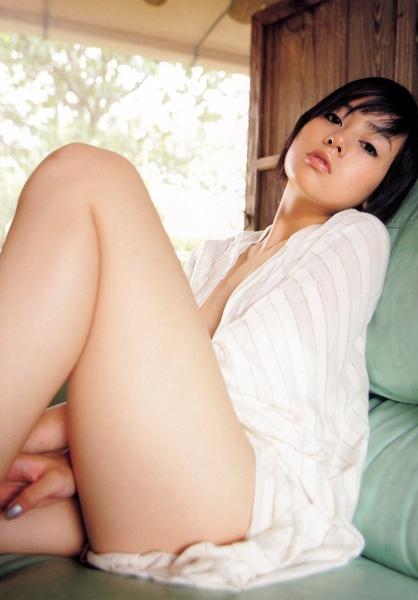 k_miyuki10.jpg