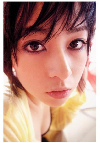 k_miyuki56.jpg