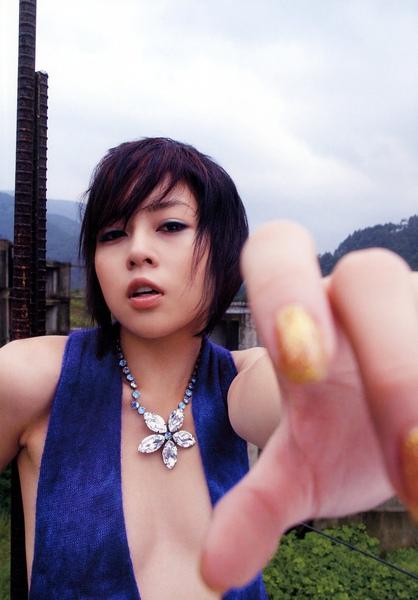 k_miyuki12.jpg