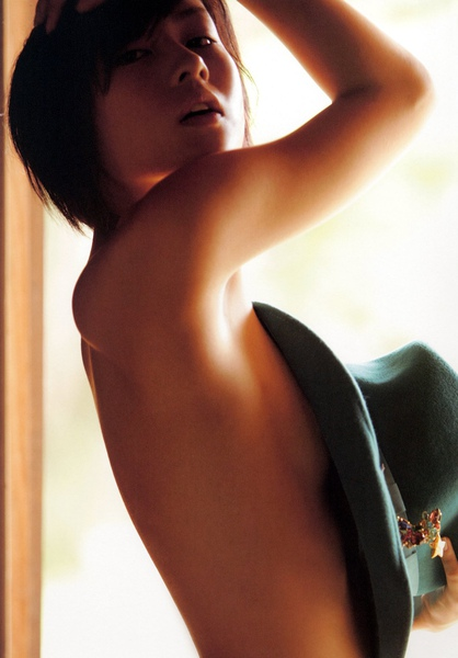 k_miyuki11.jpg