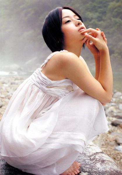 k_miyuki17.jpg