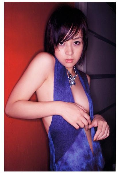 k_miyuki32.jpg
