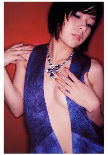 k_miyuki33.jpg
