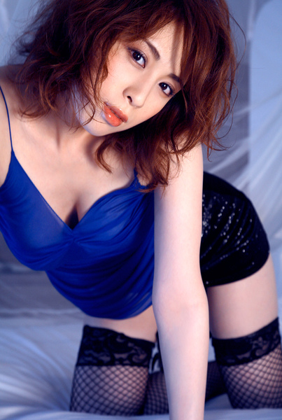 photo32.jpg
