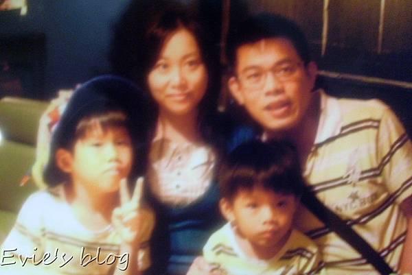 PhotoCap_045.jpg