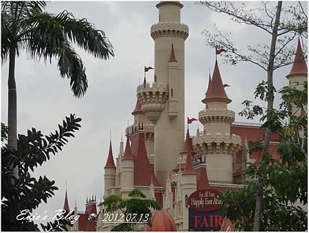DSC02742-20120724-115924