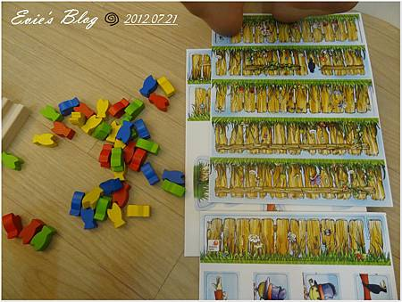 DSC03051-20120726-125936