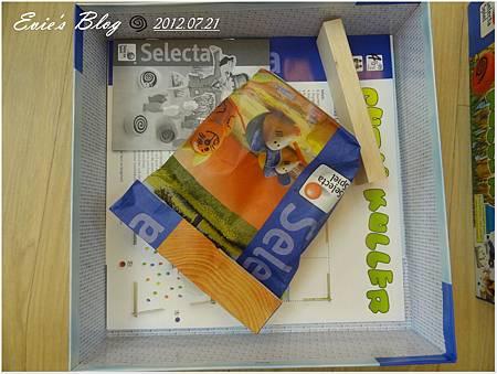 DSC03050-20120726-125932