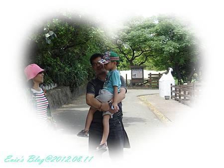 DSC03246-20120815-110608