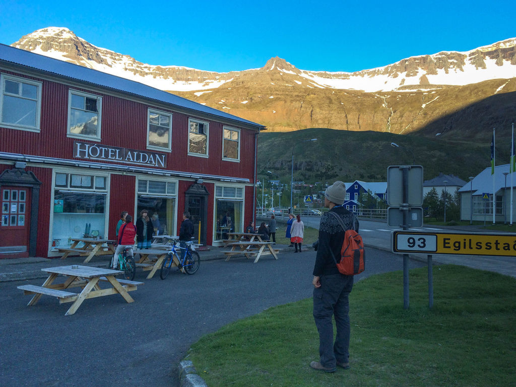 Seyðisfjörður-5