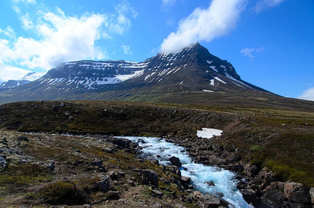 Seyðisfjörður-6