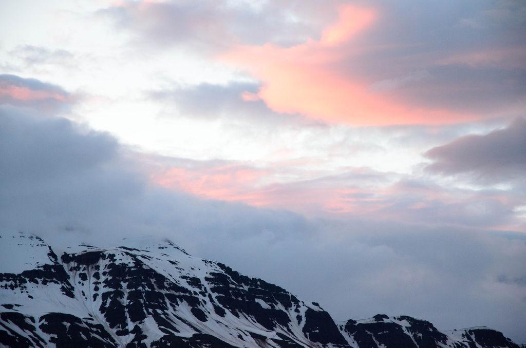 Seyðisfjörður-9