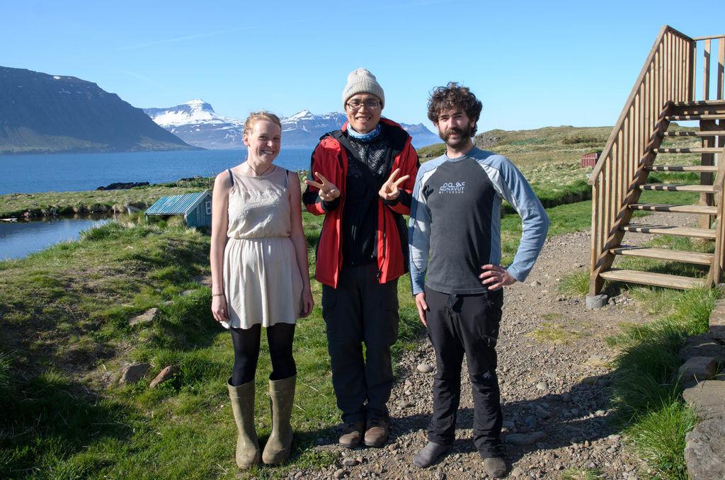Seyðisfjörður-14