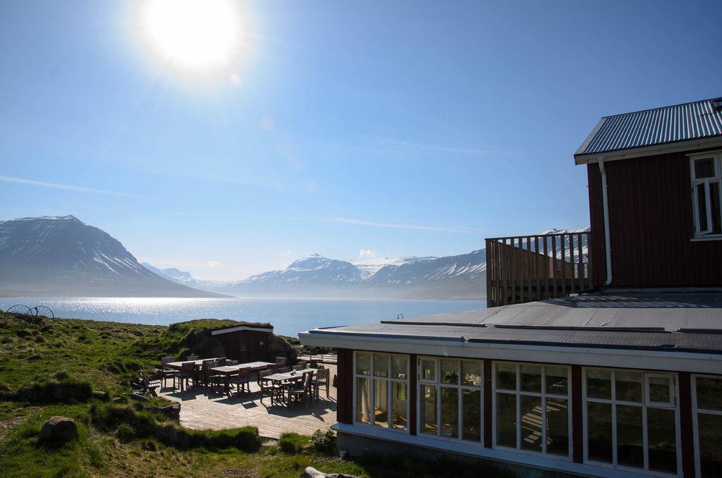 Seyðisfjörður-15