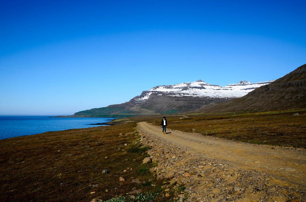 Seyðisfjörður-22