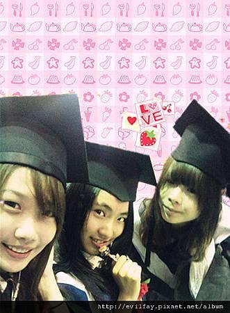 DSC02840_副本.jpg