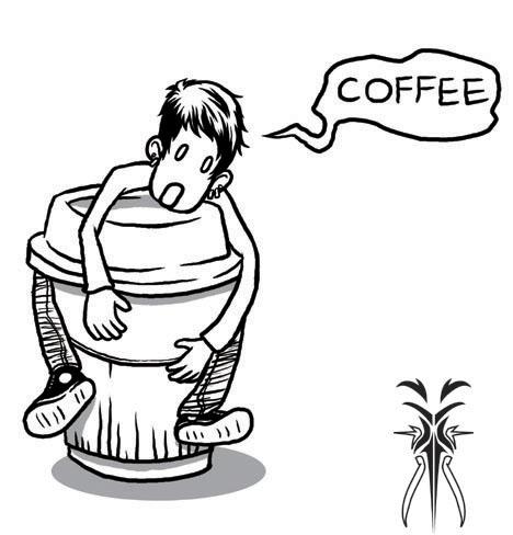 090418_coffee