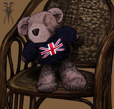 090721_teddy_bear