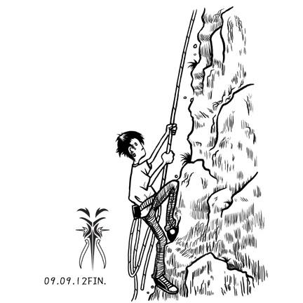 090912_climb