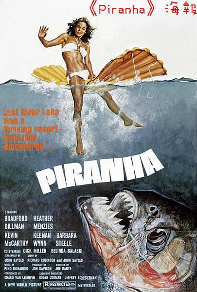 piranha_1978