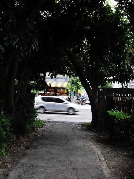 小巷.jpg