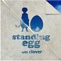 STANDING EGG.bmp