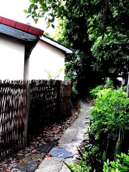 小巷3.jpg