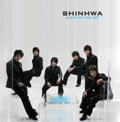shinhwa8tz.jpg