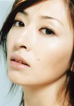 cast_matsuyuki_photo.jpg