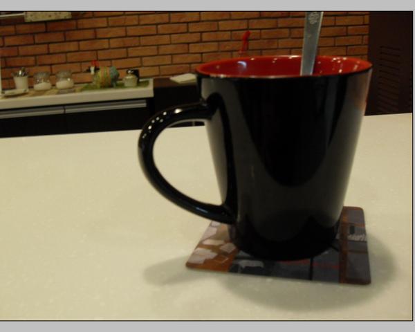 山居茶杯.bmp